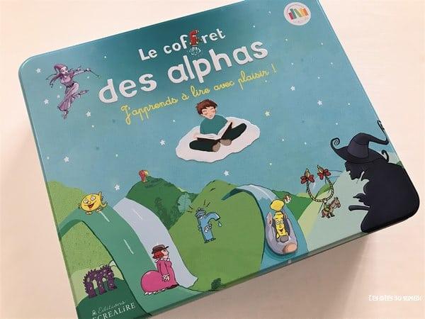 coffret-methode-des-alphas