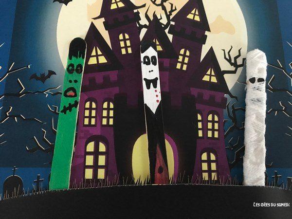 bricolage-rapide-histoires-halloween