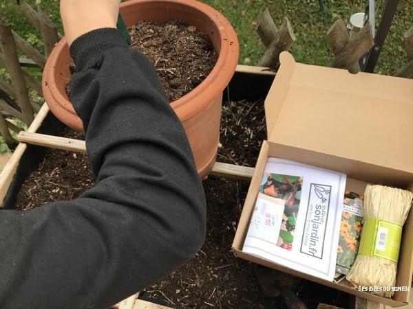 cultiver-jardin-avec-enfants