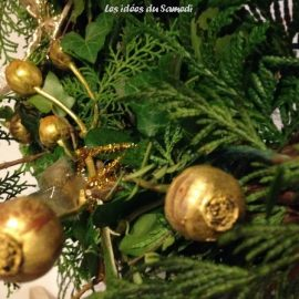 selection-couronne-noel-nature