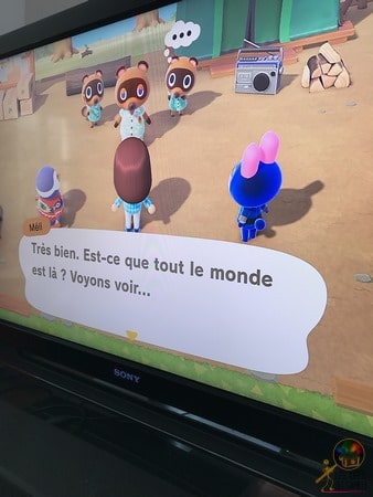 animal-crossing-new-horizons-jeu-familial