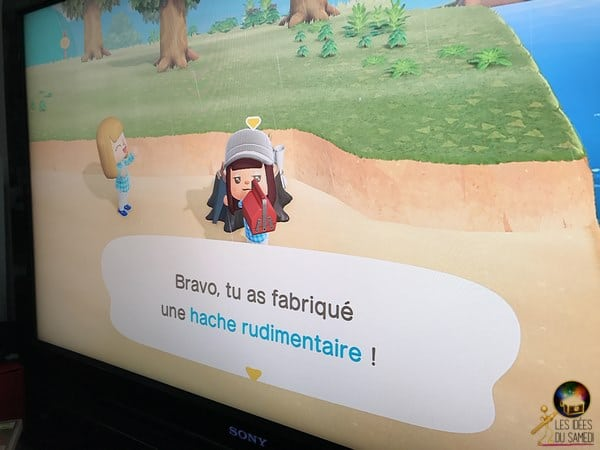 exemple-animal-crossing-fabrication-outil