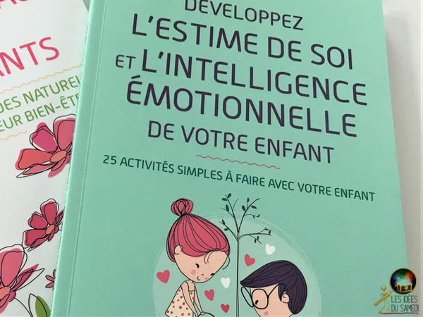 intelligence emotionnelle enfants zebres