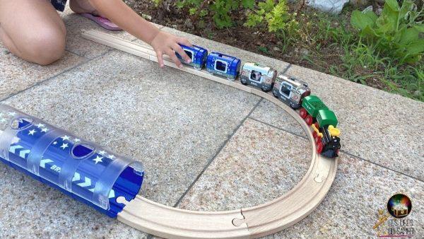 jeu circuit metro 2020