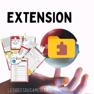 extension enigmes pokemon lesideesdusamedi