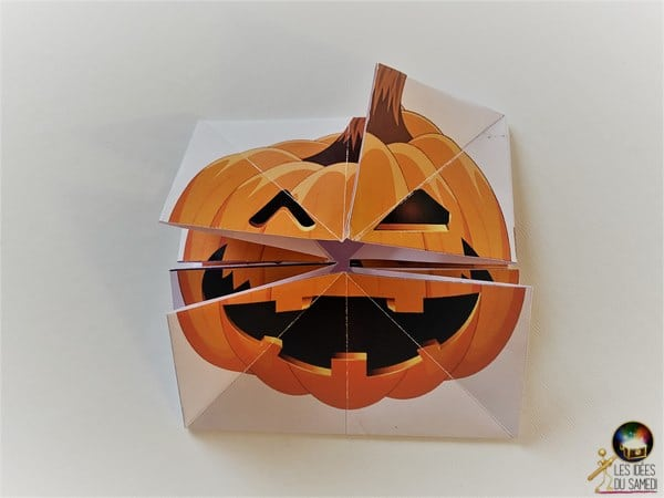 citrouille-pliage-halloween-facile