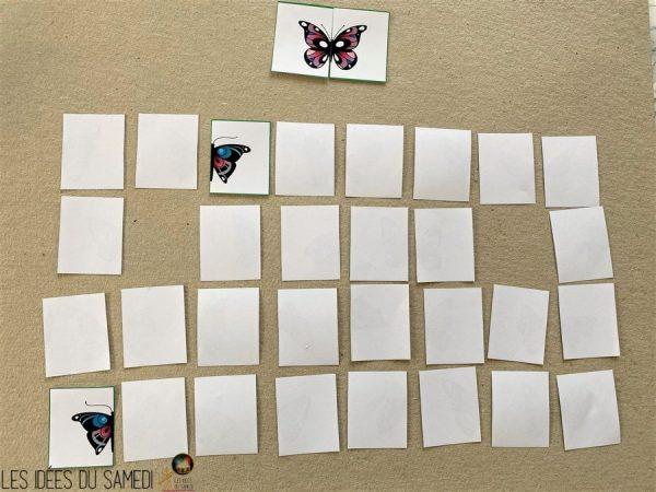 jeu-memory-papillons-primaire