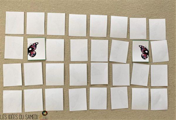 jouer-jeu-memory-papillons